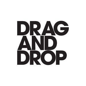 Profile picture for DRAG AND DROP