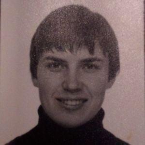 Profile picture for Ola Thörn