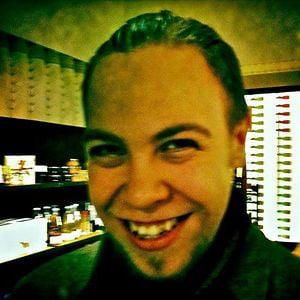 Profile picture for Leo Naukkarinen