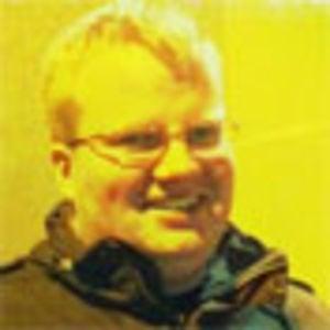 Profile picture for William Dyer