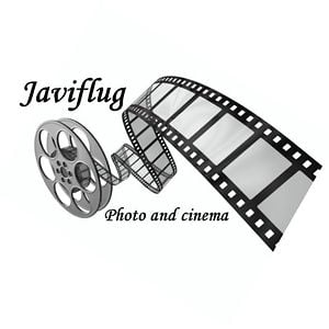 Profile picture for Javier Naveiro (Javiflug)