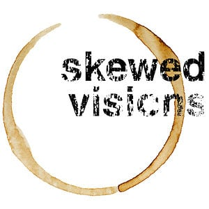 Profile picture for Skewed Visions