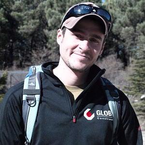 Profile picture for Alberto Lergo