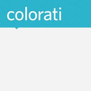 Profile picture for Colorati