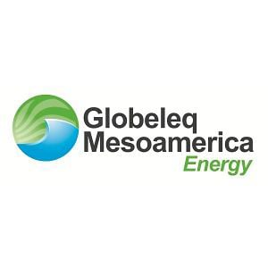 Profile picture for Globeleq Mesoamerica Energy