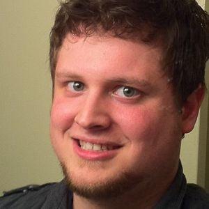 Profile picture for Garrett Benach Films