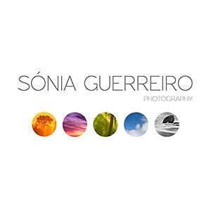 Profile picture for Sonia Guerreiro