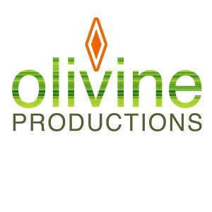 Profile picture for Olivine Productions