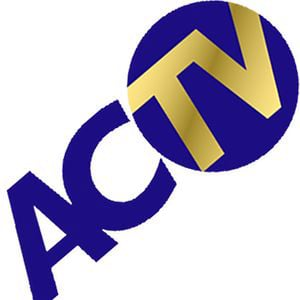 Profile picture for ACTV