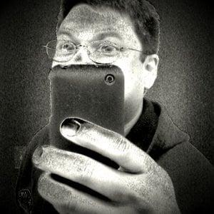 Profile picture for Alvin Sangma