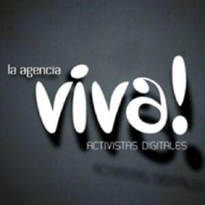 Profile picture for La Agencia Viva!