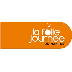 Profile picture for Folle Journée