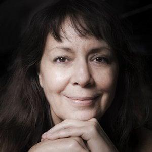 Profile picture for Cora de Lang