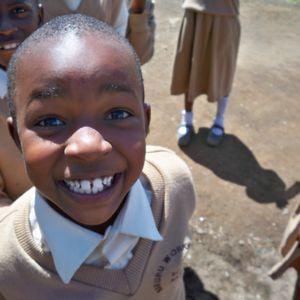 Profile picture for Nakuru Children's Project