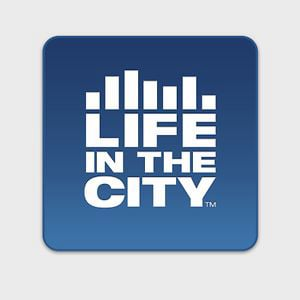Profile picture for Life in the City