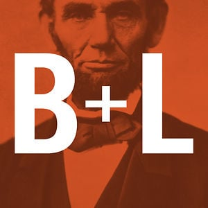 Profile picture for Boelter + Lincoln