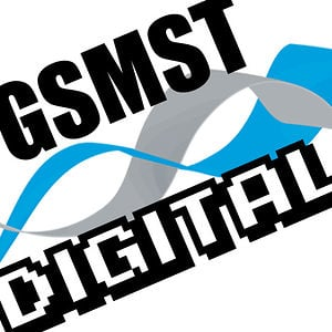 Profile picture for GSMST.digital