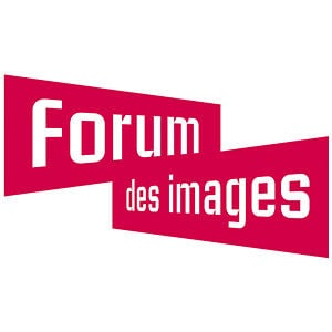 Profile picture for Forum des images
