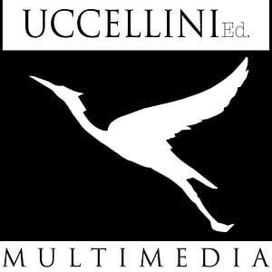 Profile picture for UCCELLINI ED. MULTIMEDIA S.R.L