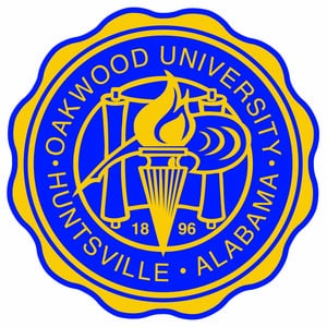 Profile picture for Oakwood University