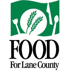 Profile picture for FOOD for Lane County