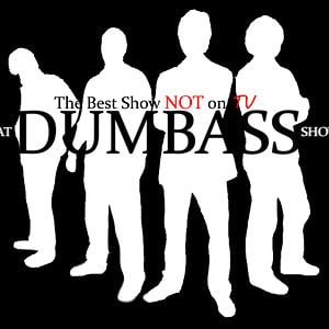 Profile picture for That Dumbass Show