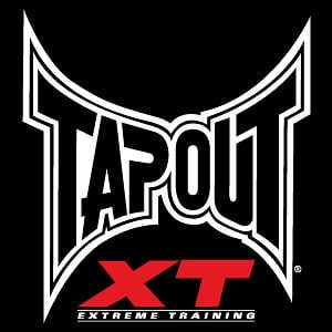 Profile picture for TapouT XT
