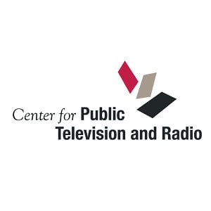 Profile picture for The Center for Public Television
