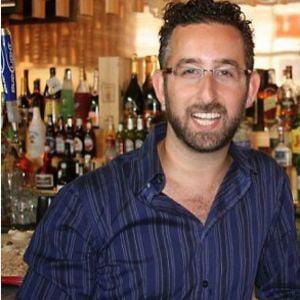 Profile picture for Jeff Lieberman