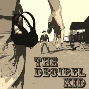Profile picture for The Decibel Kid