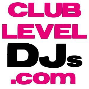 Profile picture for Club Level DJs