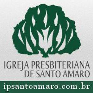 Profile picture for IPSA