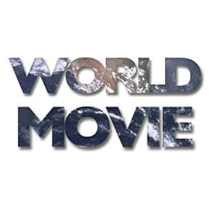Profile picture for World Movie