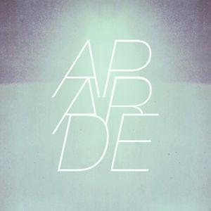 Profile picture for Aparde
