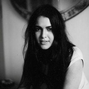 Profile picture for Margret Seema Takyar