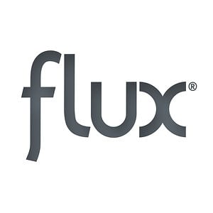 Profile picture for flux