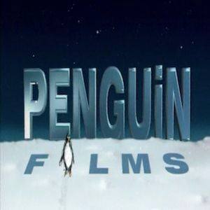 Profile picture for Penguin Films