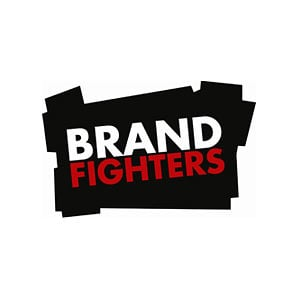 Profile picture for Brandfighters