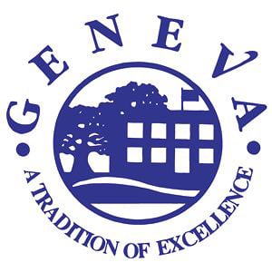 Profile picture for Geneva CUSD 304