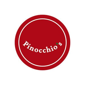 Profile picture for Pinocchio's Canterbury