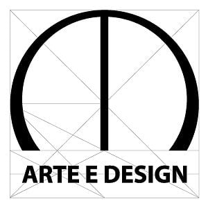 Profile picture for Arte, Design e Multimédia