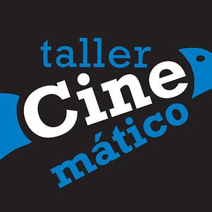 Profile picture for El Taller Cinematico