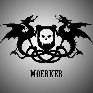 Profile picture for Moerker