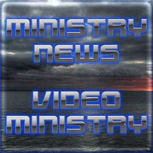 Profile picture for Ministry News