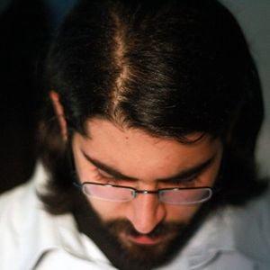 Profile picture for Hammer Heibi