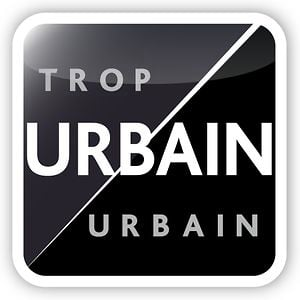 Profile picture for Urbain, trop urbain