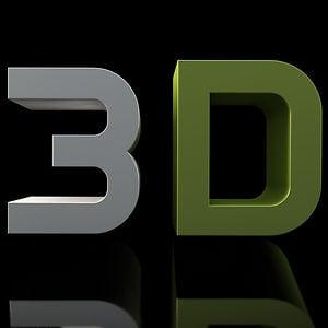 Profile picture for 3Developer