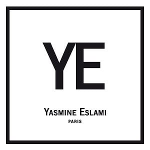 Profile picture for Yasmine Eslami