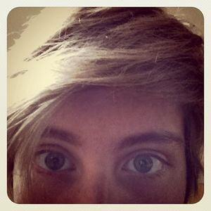 Profile picture for Sarah Silva