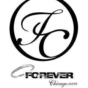 Profile picture for FOREVER CHICAGO